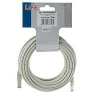 40-62000 CPatch Cord collegamento PIN-TO-PIN