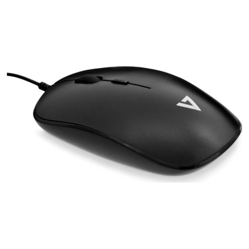42-75537 Mouse V7 Optical Ambidestro