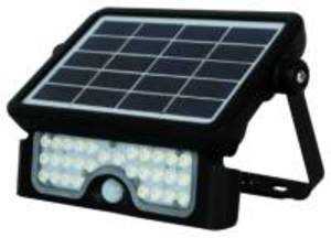 19-25300 Proiettore a led SMD IP65,